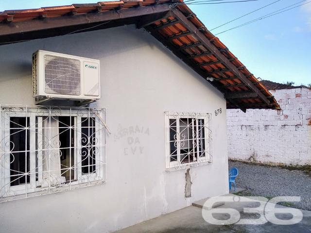 imagem-Casa Térrea-Comasa-Joinville-01028488