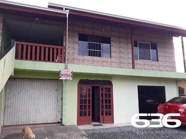 imagem-Sobrado-Comasa-Joinville-01026609