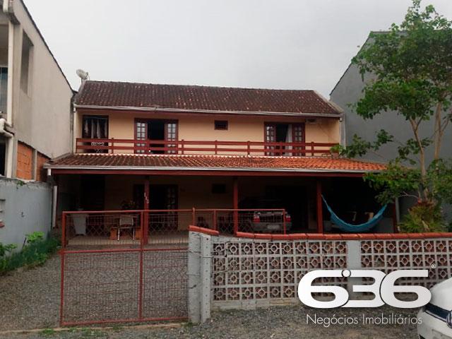imagem-Sobrado-Comasa-Joinville-01025708