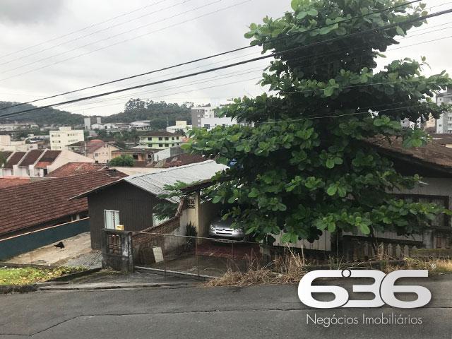 imagem-Terreno-Costa e Silva-Joinville-01026119