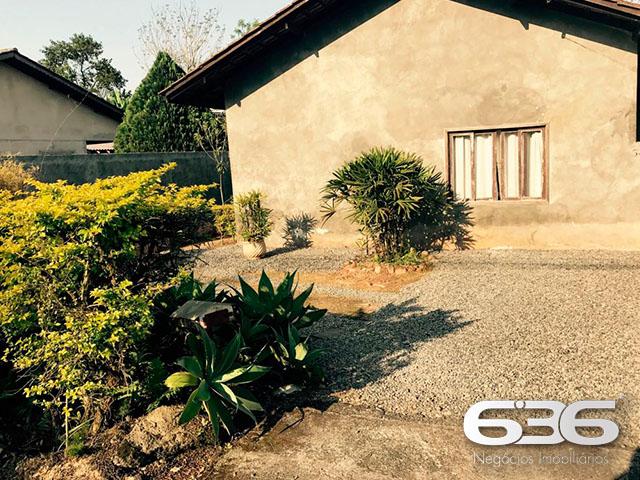 imagem-Casa Térrea-Costa e Silva-Joinville-01027190