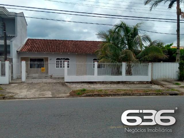 imagem-Casa Térrea-Espinheiros-Joinville-01025697