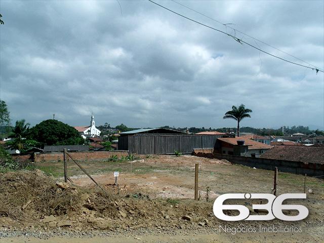 imagem-Terreno-Jarivatuba-Joinville-01023265