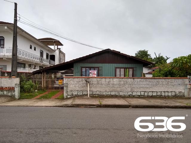 imagem-Terreno-Iririú-Joinville-01026117