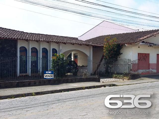 imagem-Casa Térrea-Floresta-Joinville-01025762