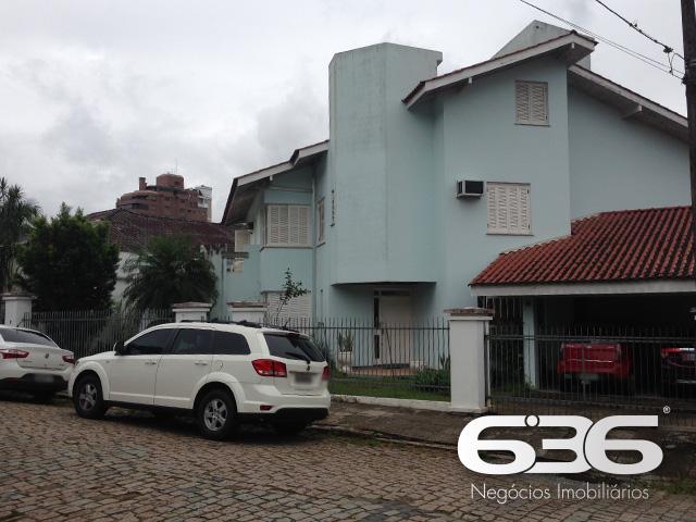 imagem-Sobrado-Atiradores-Joinville-01026254