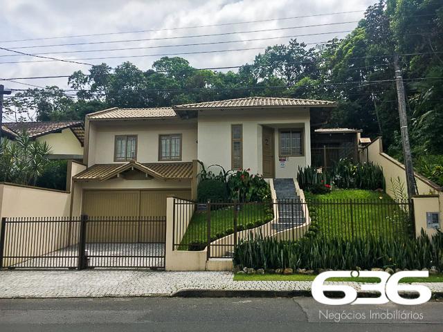 imagem-Casa Térrea-Glória-Joinville-01026150