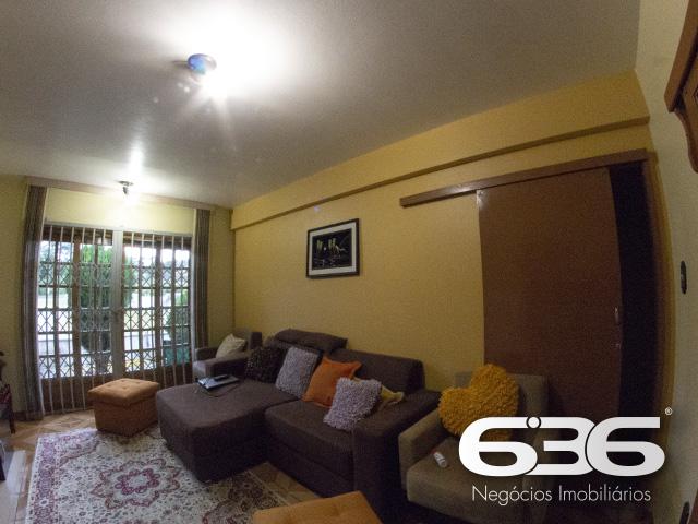 imagem-Terreno-Glória-Joinville-01025473