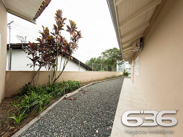 imagem-Casa Térrea-Glória-Joinville-01025770