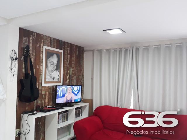 imagem-Sobrado-Iririú-Joinville-01025614