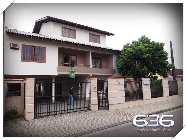 imagem-Sobrado-Iririú-Joinville-01020618