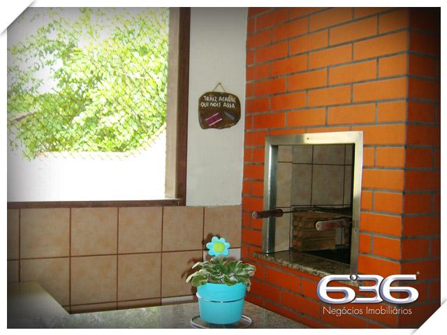 imagem-Casa Térrea-Iririú-Joinville-08011484