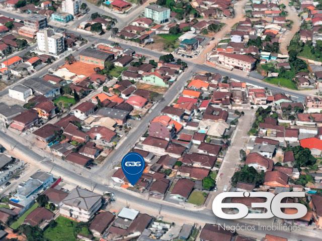 imagem-Casa Térrea-Saguaçu-Joinville-01025622