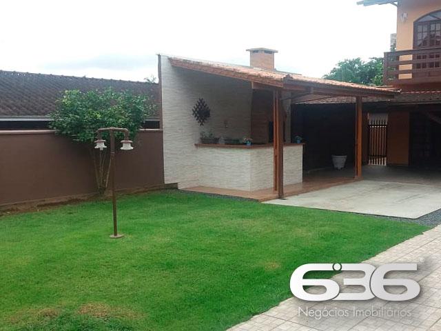imagem-Sobrado-Iririú-Joinville-01025831