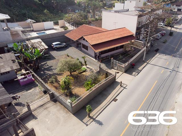 imagem-Casa Térrea-Itaum-Joinville-01027067