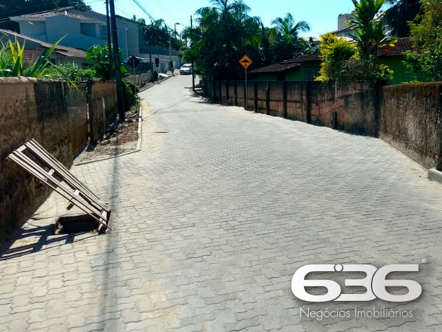 imagem-Terreno-Itaum-Joinville-01026248