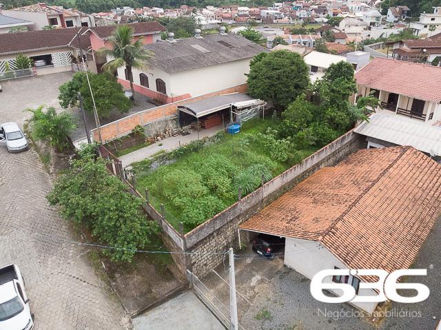 imagem-Terreno-Itaum-Joinville-01025478