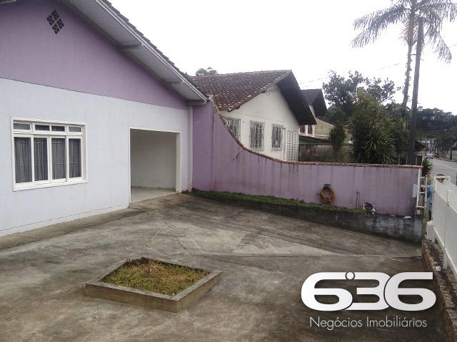 imagem-Casa Térrea-Itaum-Joinville-01025456