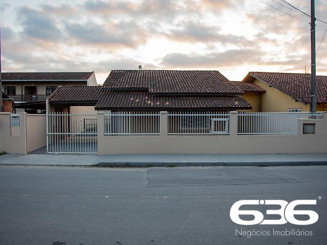 imagem-Casa Térrea-Boehmerwald-Joinville-01027013