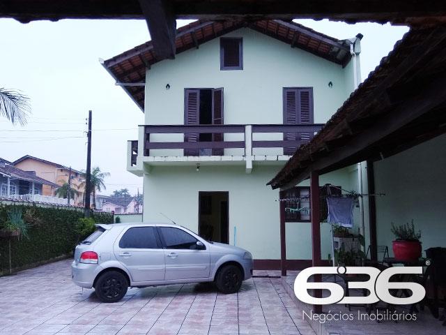 imagem-Sobrado-Itaum-Joinville-01026705