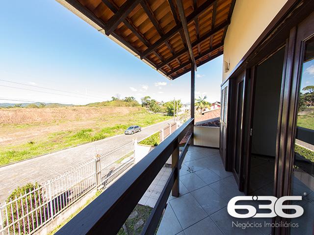 imagem-Sobrado-Guanabara-Joinville-01024702