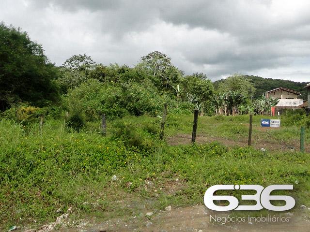 imagem-Terreno-Boehmerwald-Joinville-01025401