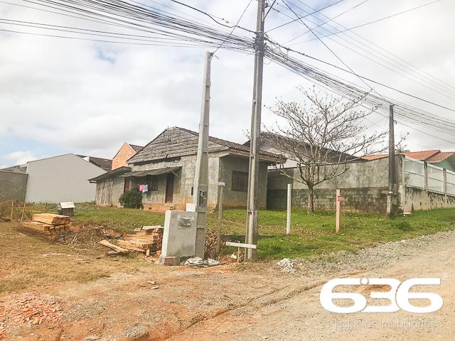 imagem-Terreno-Parque Guarani-Joinville-01027100