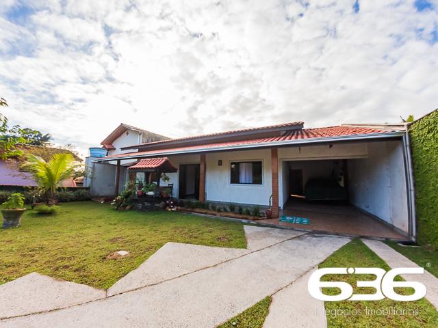 imagem-Casa Térrea-Boehmerwald-Joinville-01026959