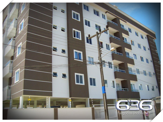 imagem-Apartamento-Floresta-Joinville-01027008