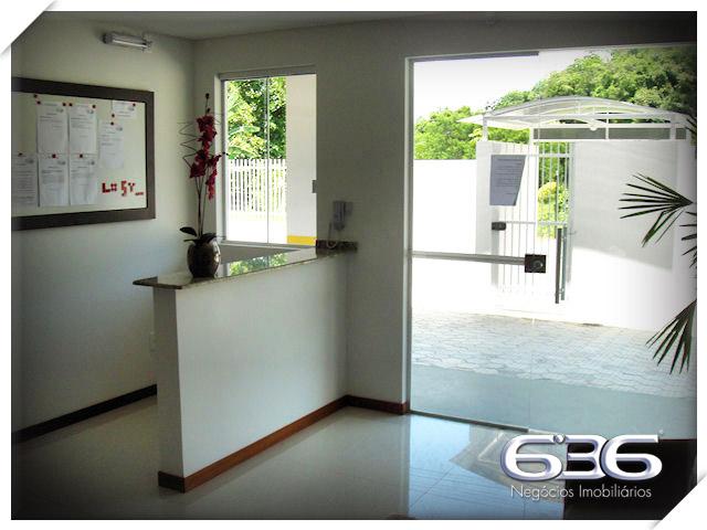 imagem-Apartamento-Floresta-Joinville-01026082