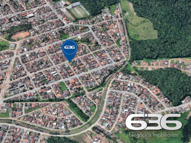 imagem-Terreno-João Costa-Joinville-01026439