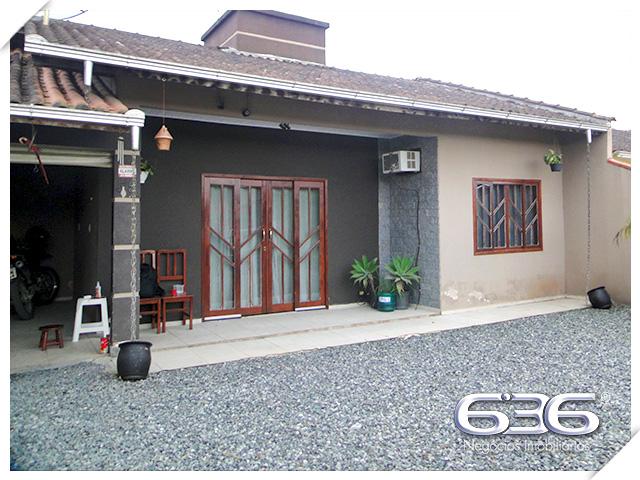 imagem-Casa Térrea-Morro do Meio-Joinville-01026175