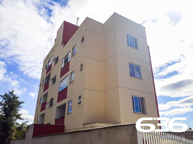 imagem-Apartamento-Nova Brasília-Joinville-01026422