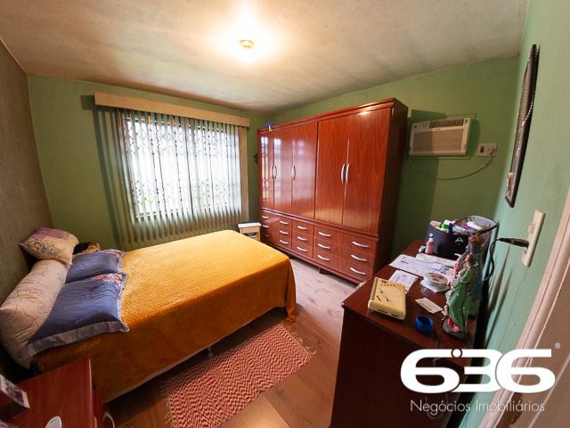 imagem-Casa Térrea-Nova Brasília-Joinville-01026027