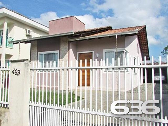 imagem-Casa Térrea-Nova Brasília-Joinville-01025564