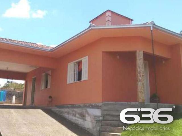 imagem-Casa Térrea-Nova Brasília-Joinville-01026035