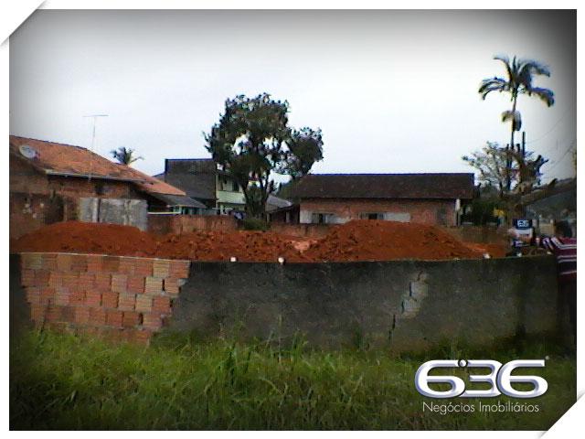 imagem-Terreno-Paranaguamirim-Joinville-01019658