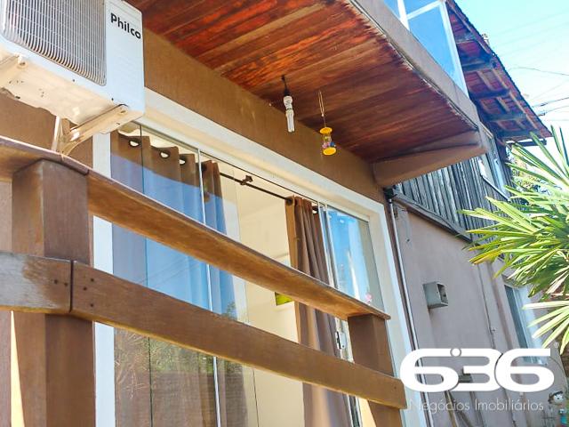 imagem-Sobrado-São Marcos-Joinville-01026771