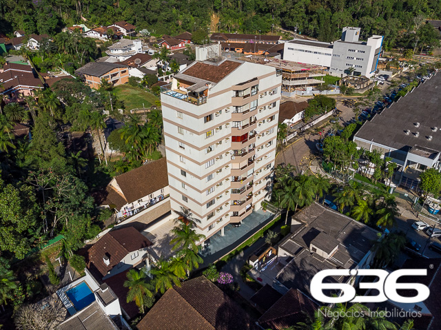 imagem-Apartamento-Saguaçu-Joinville-01026945