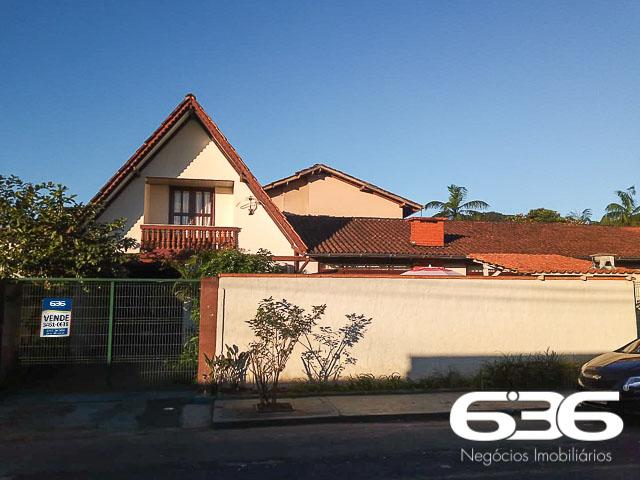 imagem-Casa Térrea-Saguaçu-Joinville-01027175