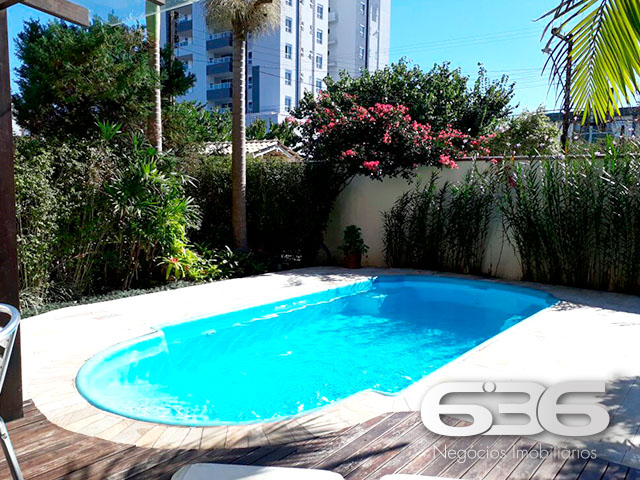 imagem-Sobrado-Santo Antônio-Joinville-01025787