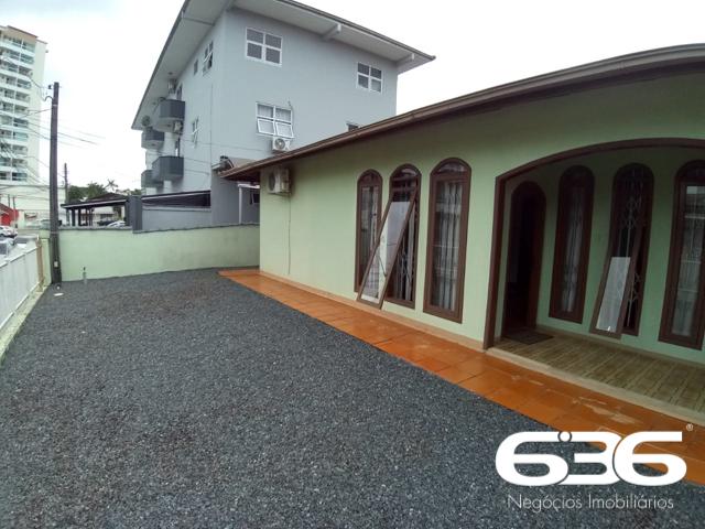 imagem-Casa Térrea-Saguaçu-Joinville-01025941
