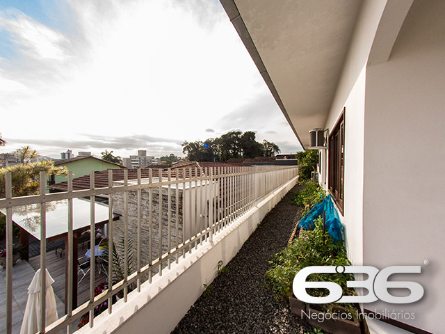 imagem-Casa Térrea-Saguaçu-Joinville-01025303