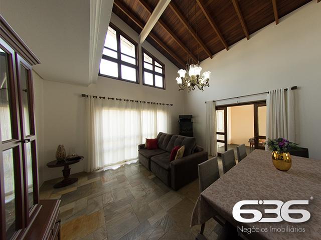 imagem-Casa Térrea-Saguaçu-Joinville-01025891
