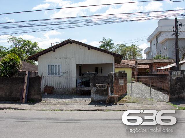 imagem-Terreno-Vila Nova-Joinville-01025441