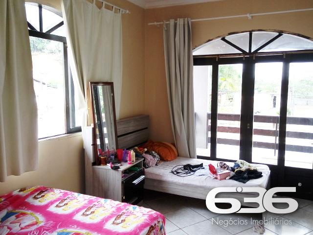 imagem-Sobrado-Vila Nova-Joinville-01025795