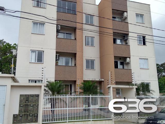 imagem-Apartamento-João Costa-Joinville-01025384