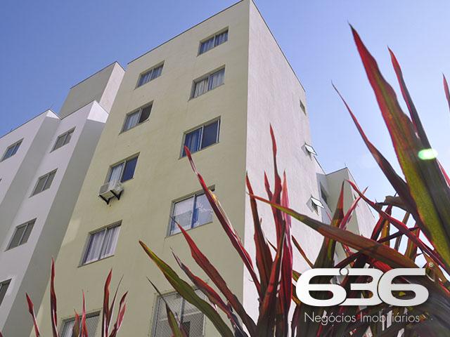 imagem-Apartamento-Vila Nova-Joinville-01026902