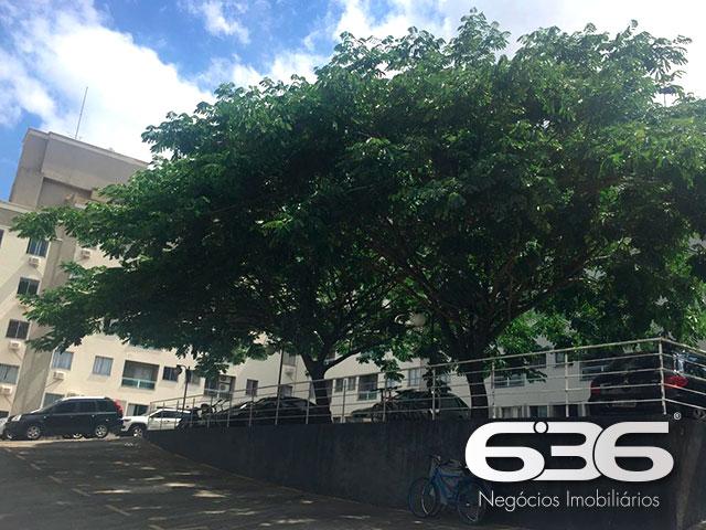 imagem-Apartamento-Costa e Silva-Joinville-01025702