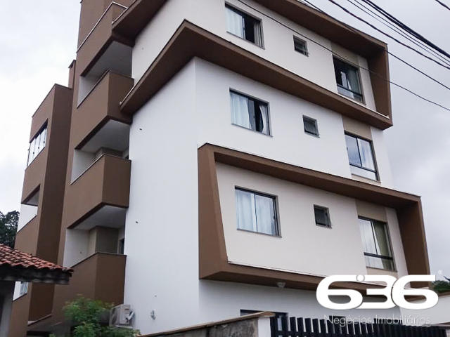 imagem-Apartamento-Guanabara-Joinville-01027833
